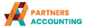 Partners Accounting & Professional Services